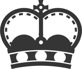 Maritim Royal